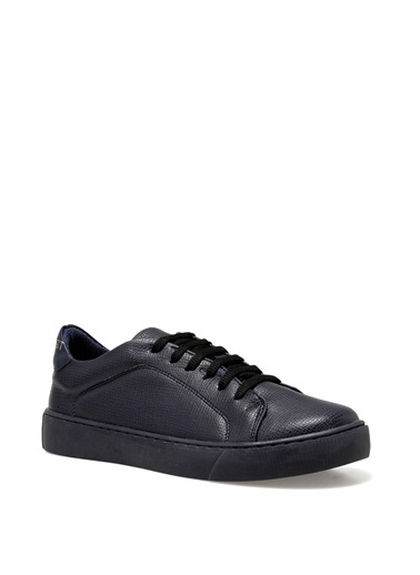 Nine West Sneakers Lacivert